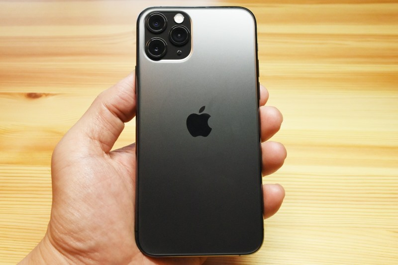 Iphone11pro 6 a