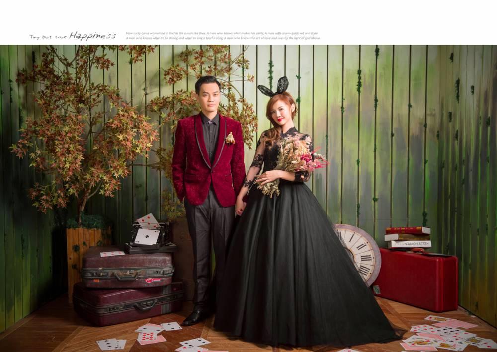 臺中華納婚紗~經驗+照片分享/臺中婚紗攝影推薦 | 婚紗推薦/華納婚紗評價/客戶好評見證