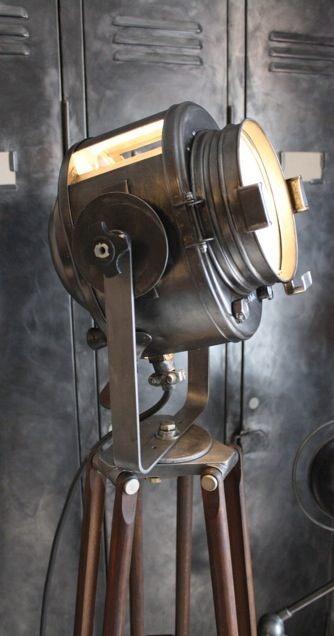 projecteur-industriel-deco