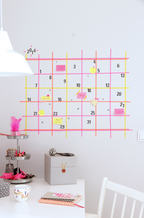 calendrier-masking-tape