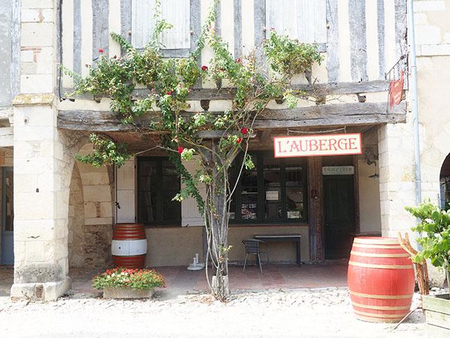 Labastide D'Armagnac, Landes