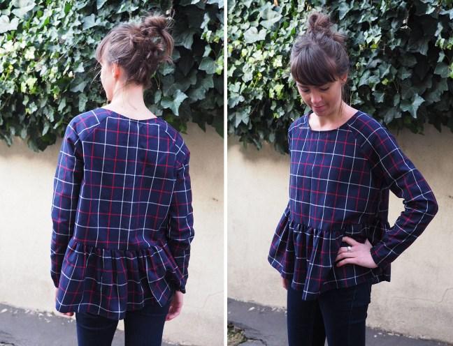 blouse-marthe-tartan-2