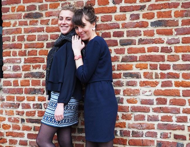 sister-mini-robe-la-parisienne