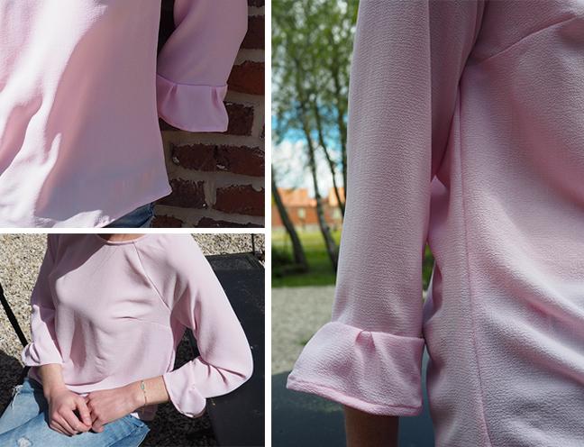blouse-stockholm-conseils