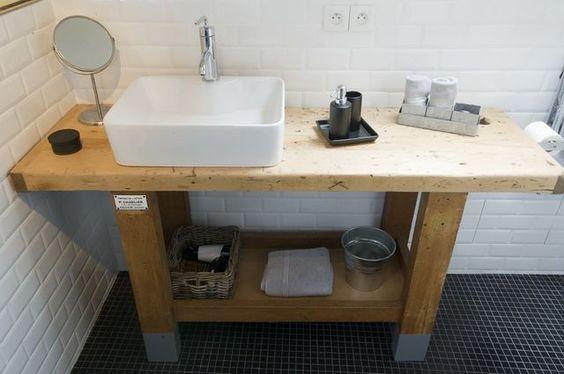 etabli-salle-de-bain