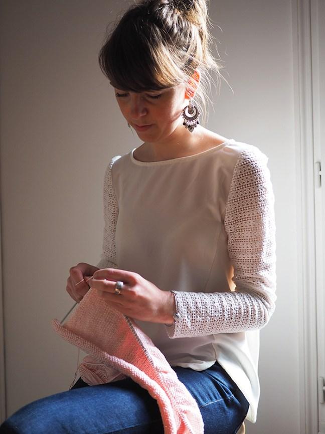 blouse-cezembre-blanche