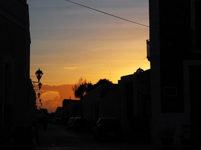 coucher-soleil-valladolid-2