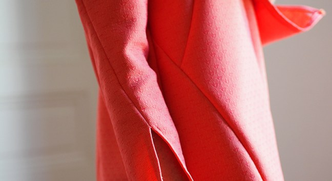 fente-robe-burda-fevrier-2015-cote