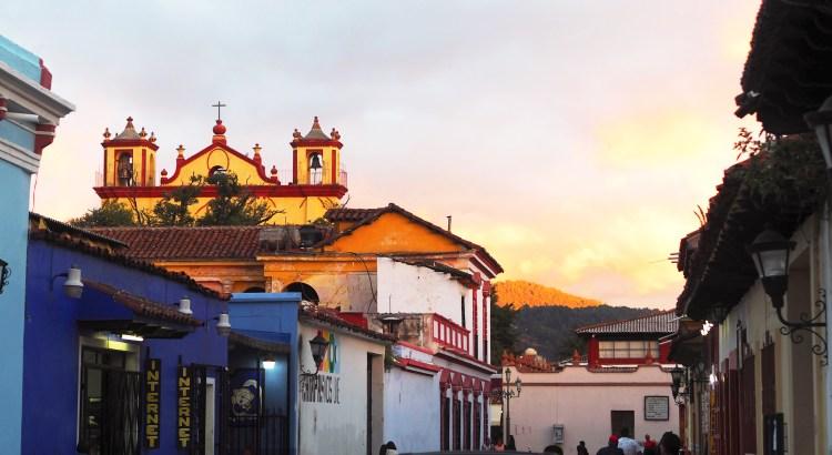 SAN_CRISTOBAL_MEXIQUE