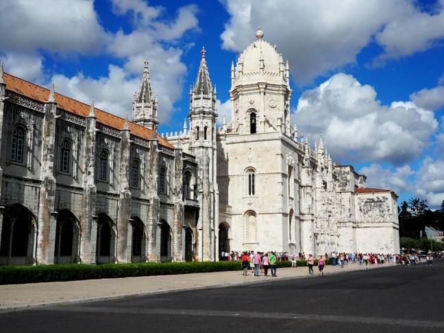 monastere-belem-portugal