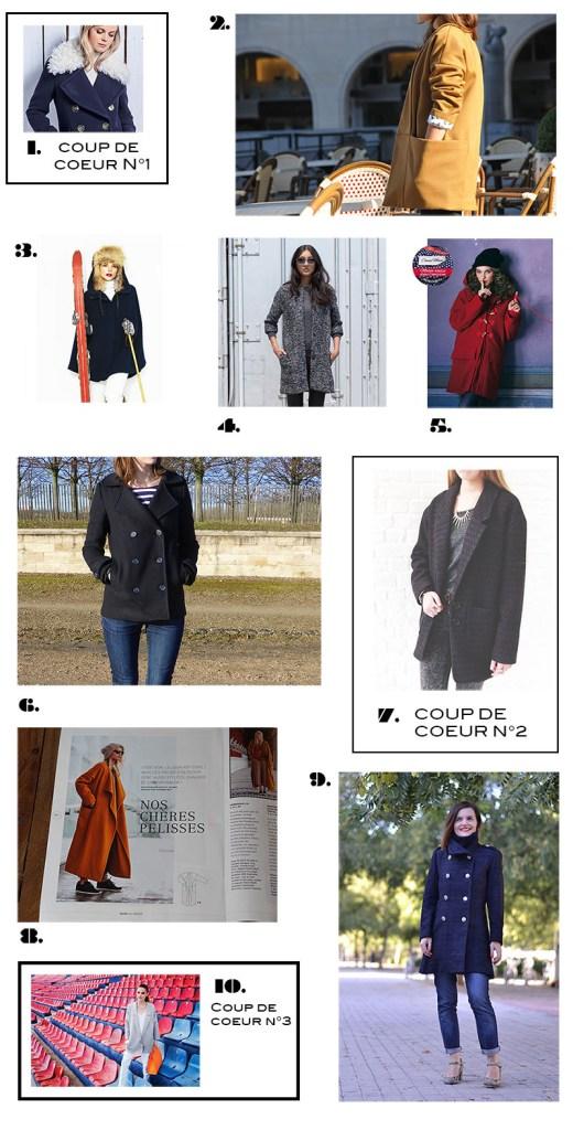 coudre-un-manteau-femme