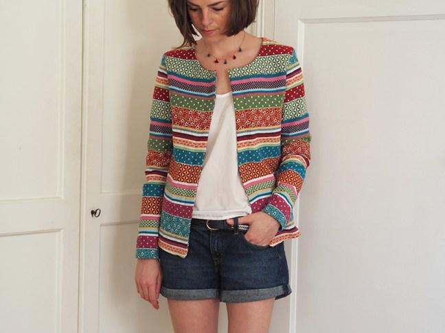 veste-boheme-couture