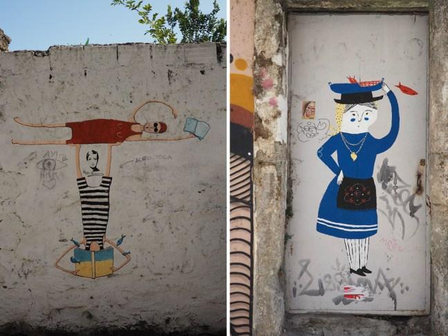 porto-street-art-2