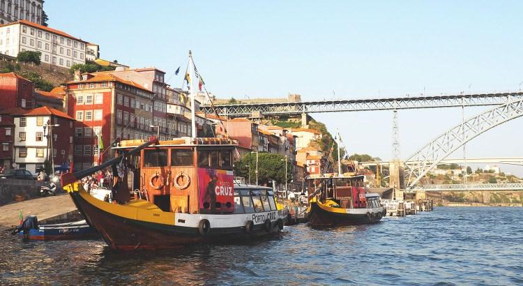 porto-croisiere-douro