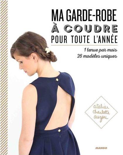 idees-cadeaux-noel-couture-1