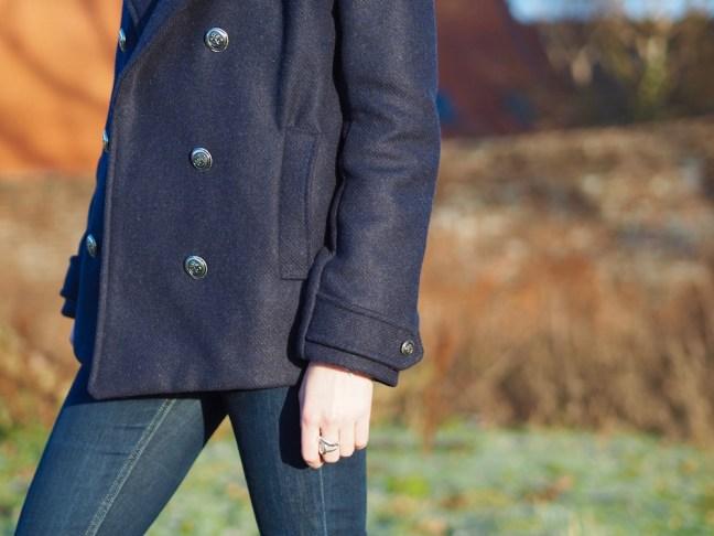 manteau-saint-michel-poche-passepoilee