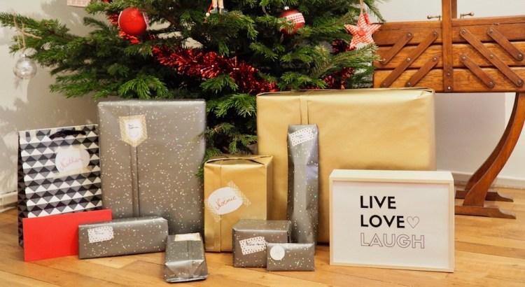 idees-cadeaux-DIY-noel