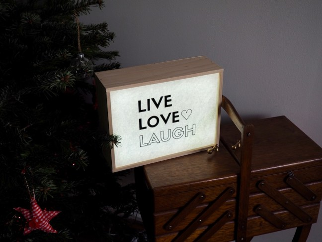 diy-faire-une-light-box