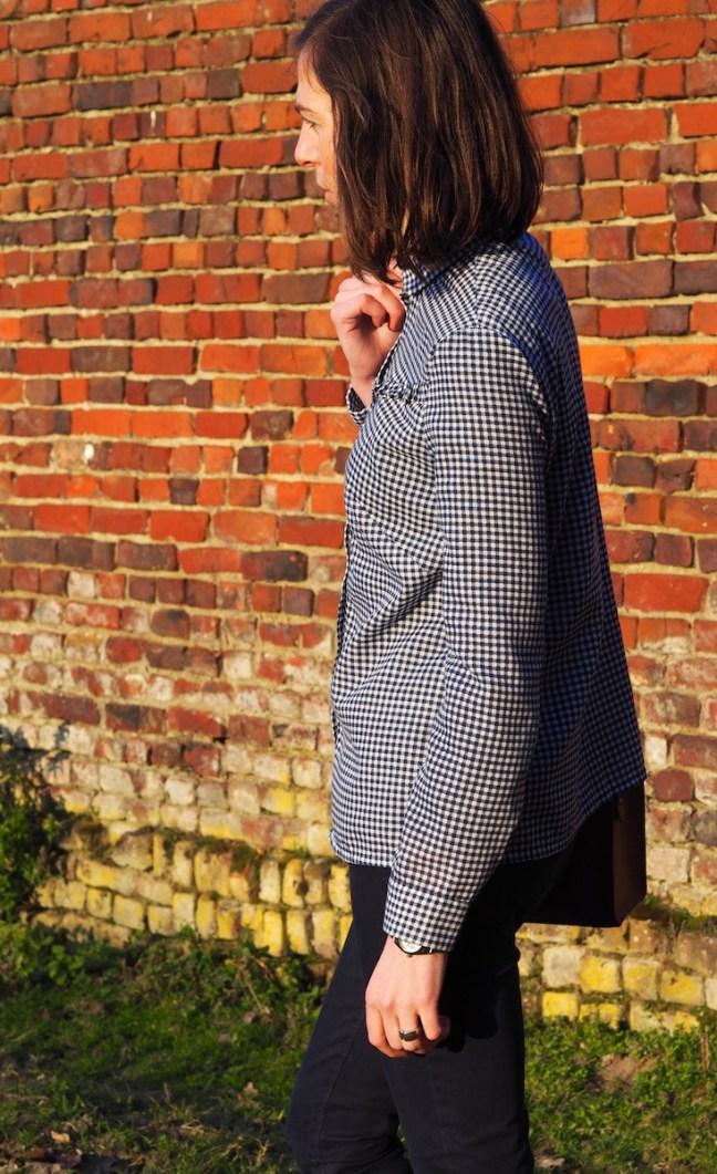 chemise-johanna-republique-du-chiffon-conseils