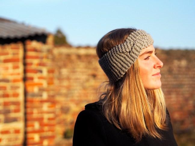 diy-tricoter-headband-tresse