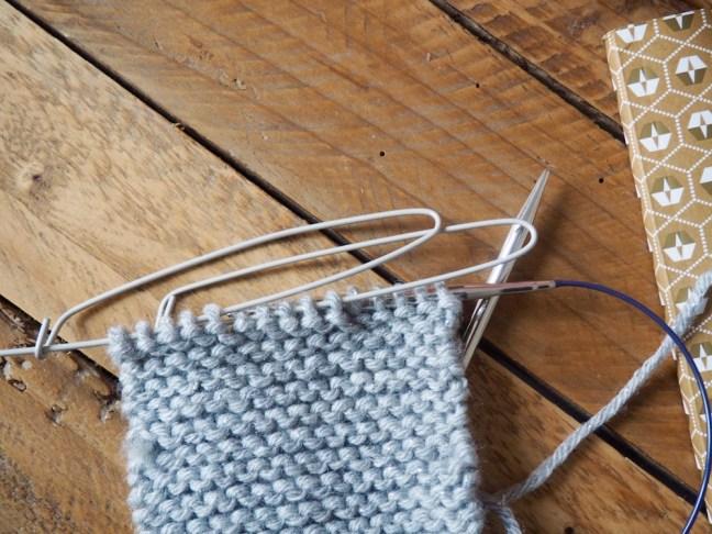 mailles-en-arret-tricot