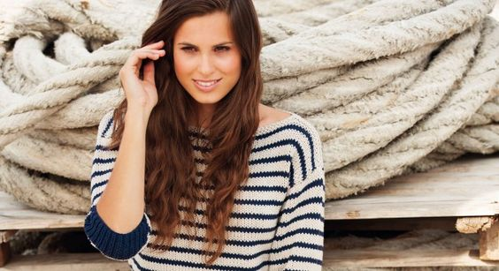 mariniere-tricot-katia