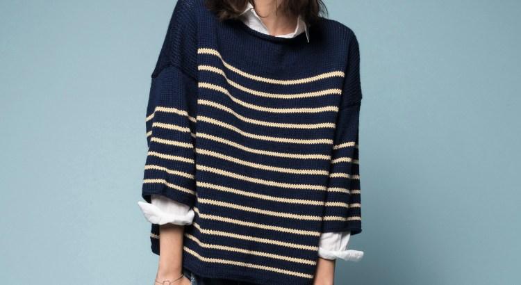 modele-mariniere-tricot