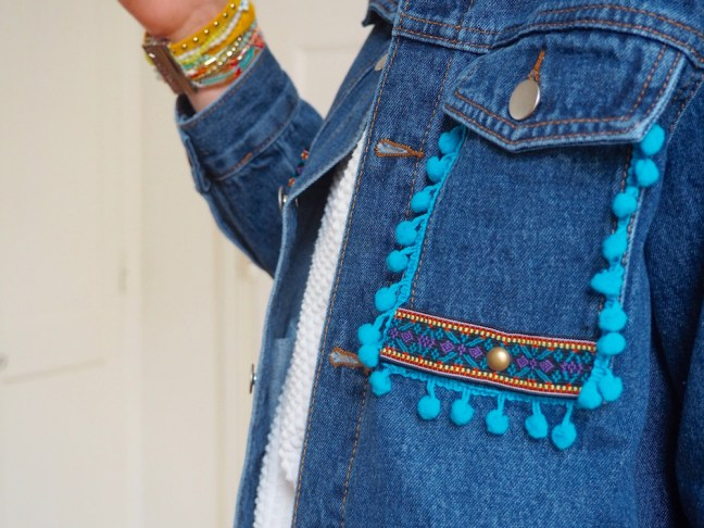 customiser-poche-jean
