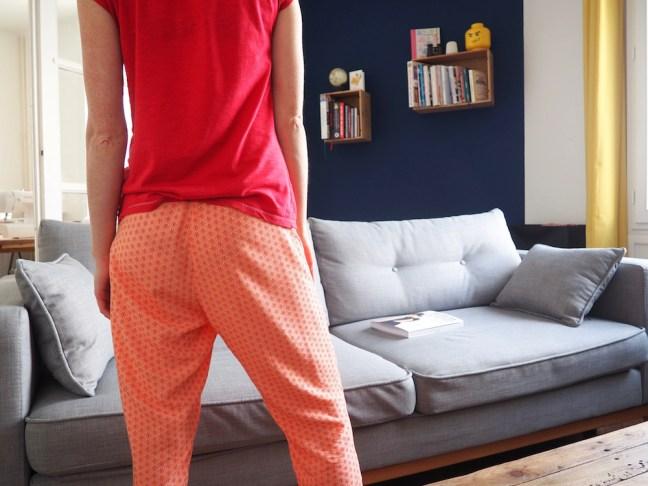 patron-pyjama-couture