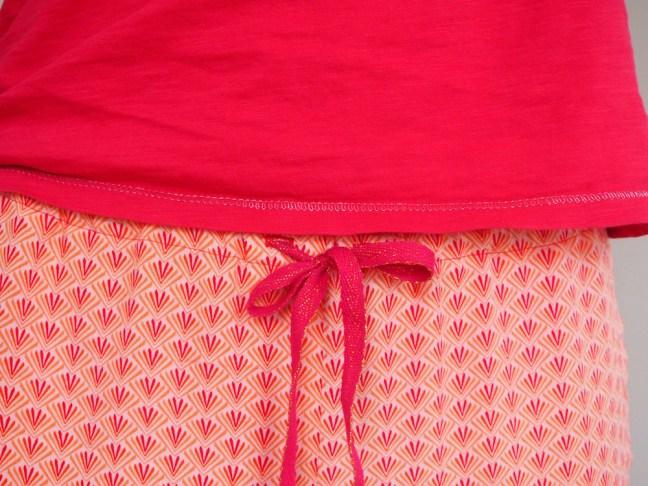 tissu-viscose-pyjama