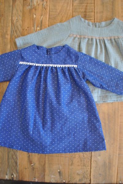 blouse_robe_oslo_Ikatee