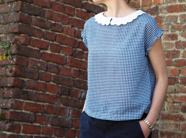tshirt-mancherons-vetements-simples-et-faciles-au-feminin