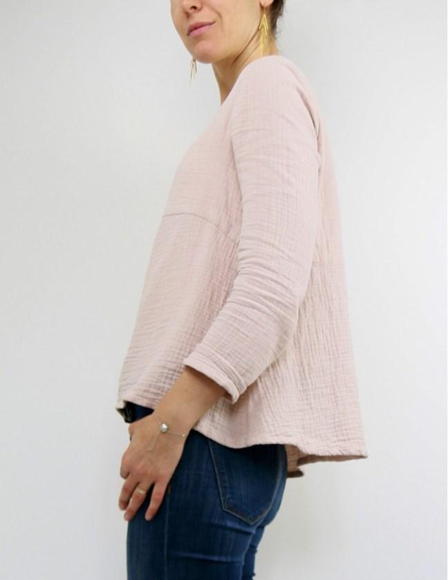 blouse-babybump-compatible-2