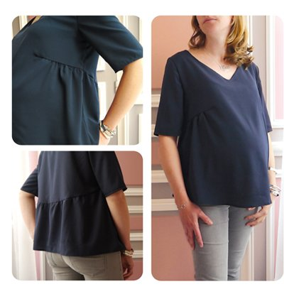 blouse-babybumpcomptible-1
