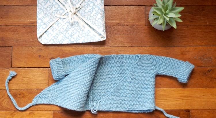 tricot-bebe-facile
