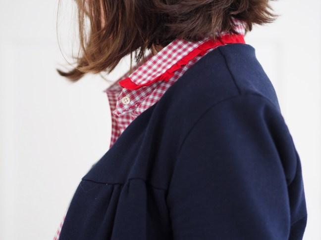 chemise-liseron-col-contrastant