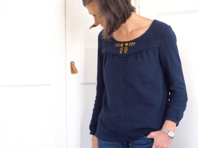blouse-artesane-atelier-scammit-1