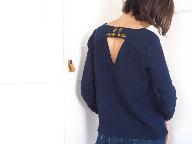 blouse-artesane-atelier-scammit-2