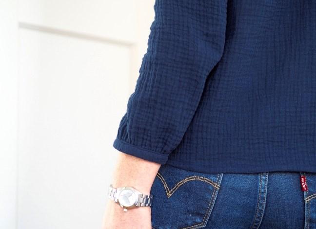 poignet-blouse-artesane