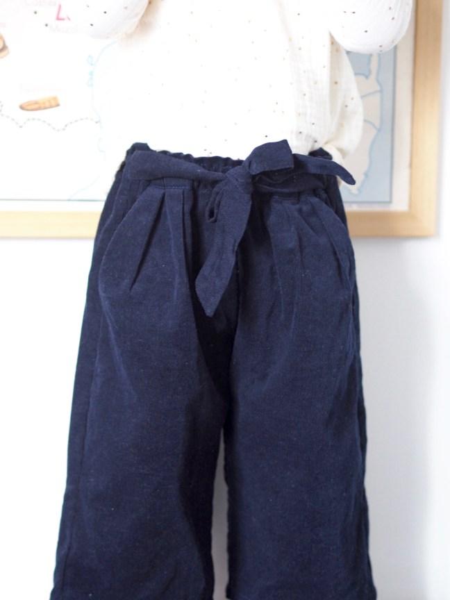 pantalon-giulia-mapetitemercerie