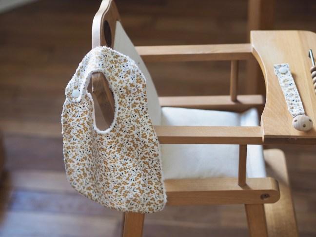 accessoires-couture-bebe