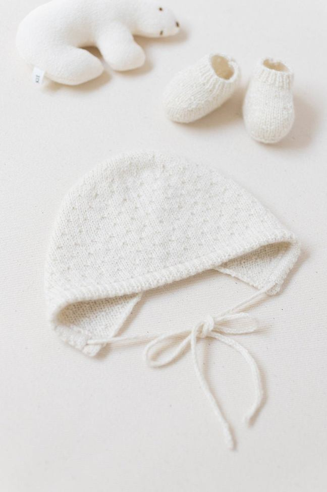béguin-dentelle-tricot