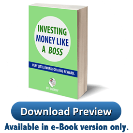 http://www.likeabossbooks.com/Preview_Investing-Like-a-Boss-Very-Little-Work-for-a-Big-Reward.pdf