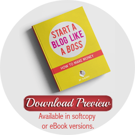 http://likeabossbooks.com/Preview_Start-a-Blog-like-a-Boss-How-to-Make-Money.pdf