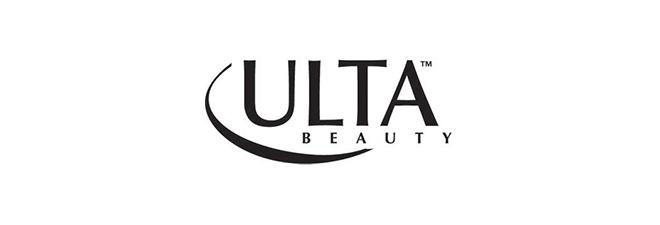ULTA Beauty 5 Off 10 Coupon