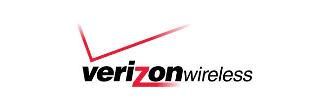 Verizon: Extra 15GB 4G LTE Data: Free