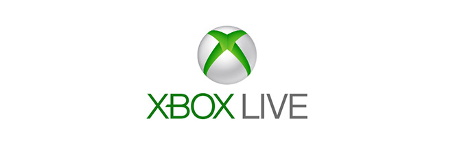 2-Mo. Xbox Live or Game Pass: $2