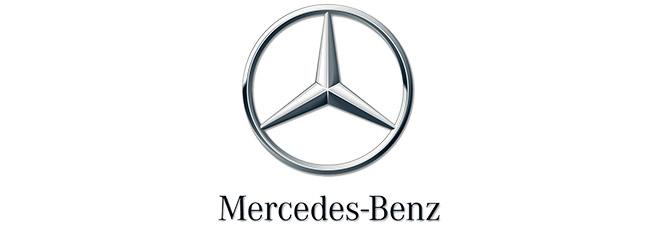 Mercedes Benz: $130 Off $250+ Maintenance