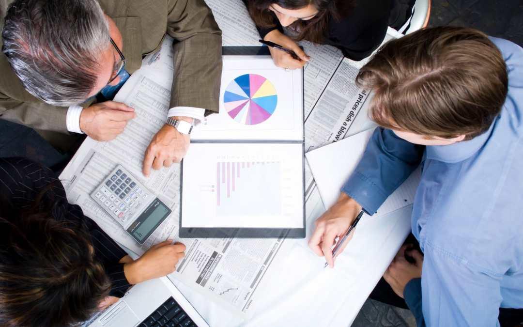 Étude de marché : Votre nouveau projet / produit sera t'il un succès ou… Un échec  ?