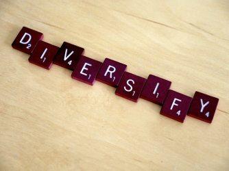 Diversifiez